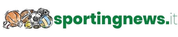 SportingNews.it - Tutto lo sport a portata di click!